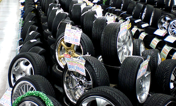 Used Rims For Sale Near Me >> Buy And Sell Specialized Second Hand Car Motorcycle
