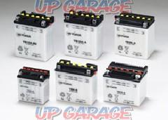 Mr.battery Driving BB16-B 12V solution by High performance