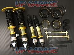 UP SPEC DAMPER TYPE-K2 【UP-H503】