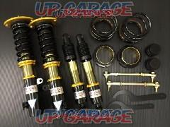 UP SPEC DAMPER TYPE-K2 【UP-S503】