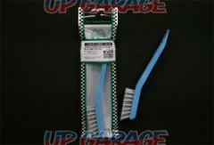 Motown SY-25 For car wash Handy brush Hard