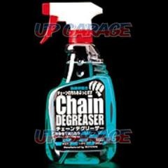 Motown 105 Chain Degreaser