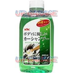 Koga 20-622 Chu Say Car Shampoo