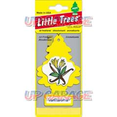 Bud Shop 10105 Little tree Baniraroma