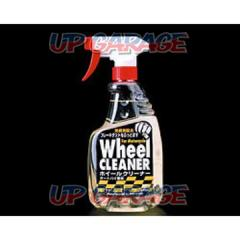 Motown 128 Wheel Cleaner 500ml