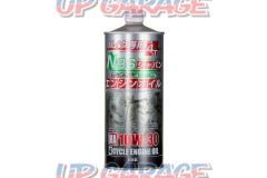 NBS (Enubiesu) NBS Japan Engine Oil 10W-30 1 L [8810]