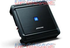 ALPINE (Alpine) 4ch digital power amplifier MRV-F300
