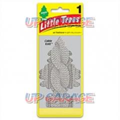 Bud Shop 17193 Little tree Cable / knit