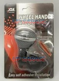 Brace BG-892 Handle knob Carbon knob