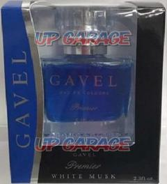 Proud DF-102 GAVEL Liquid BL White musk