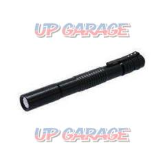 Toyomitsu AG-766 LED pen light Small