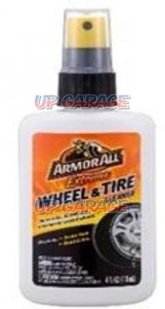Armor All A-83 Extreme Wheel and tire cleaner Mini