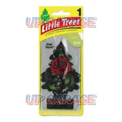 Bud Shop 17308 Little tree Rose thorn