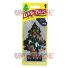 Bud Shop 17303 Little tree Supernova