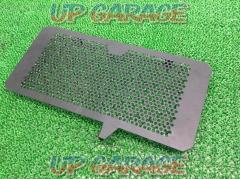 Unknown Manufacturer Radiator guard