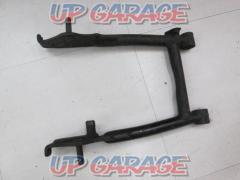 HONDA (Honda) Monkey genuine swing arm