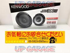 KENWOOD KFC1666S As soon as possible with special price!