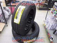 Special price two set TOYO TRANPATH LuⅡ235 / 50R18 \\ 29900-