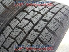 DUNLOP WINTERMAXX WM01 (T08114)