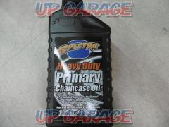 SPECTRO (Spectro) Heavy Duty Primary 85W Primary & XL gear oil 946ml