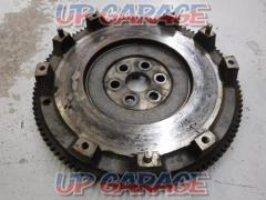 Mazda NA8C Roadster Genuine flywheel