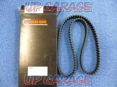 Special price! GTW302-892 POWER RIDGE Timing belt Size 190 S8M896