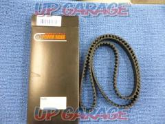Special price! GTW302-893 POWER RIDGE Timing belt Size 190 S8M1208