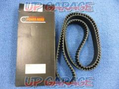 Special price! GTW302-894 POWER RIDGE Timing belt Size 300 S8M1384