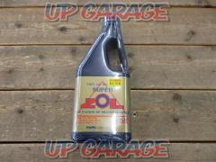 SUPER ZOIL 4 STROKE 450ML