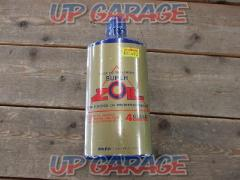 SUPER ZOIL 4 STROKE 320ML