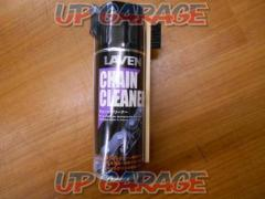 LAVEN Chain Cleaner 420ML Tax-free \\ 1190-