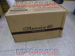 ◆ The price has been reduced Clazzio Seat Cover EH-2524