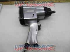 ASTRO PRODUCTS 1/2 DR air impact wrench Single hammer