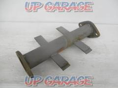 Unknown Manufacturer Catalyst straight