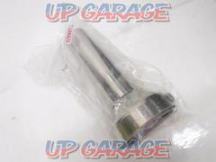 MTIS70 inner silencer 70 pie \\ 2390