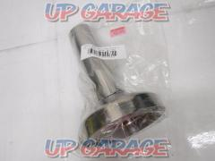 MTIS100 inner silencer 100 pie \\ 2990