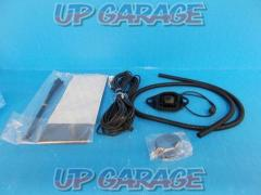 TOYOTA (Toyota) Back monitor system Product number 08634-52051