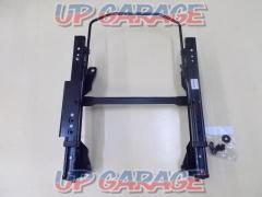 SUBARU R1 For R2 Driver's seat side seat rail