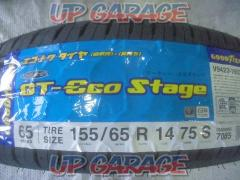GOODYEAR GT ECO STAGE