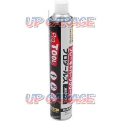 P84030 Protools Brake & Parts Cleaner Quick Dry Type 840ml Brand new