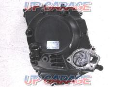 HONDA (Honda) Genuine engine side cover FORZA · MF08 ▼ Large special price!