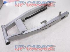 HONDA (Honda) Genuine swing arm APE50 (cab car) ▼ special price! Great price cut from 2019-9 / 12! ▼