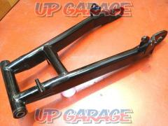 Kawasaki (Kawasaki) Genuine swing arm [250TR] ▼ Large special price!