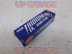 NGK (NGK Spark Plug Co., Ltd.) Iridium plug DPR9EIX-9