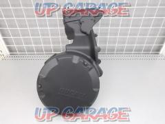 DUCATI (Ducati) Genuine engine cover 1199 Panigale