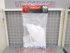 POLISPORT (poly sport) Side cover (Side panel) Right and left GASGAS EC 125/200/250/300 (05 - 06) EC450FSE (05-06) others