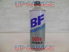 HONDA Ultra Brake fluid DOT4 500ml