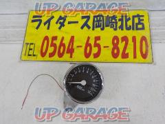 Unknown Manufacturer Mechanical tachometer [General purpose / 12 V]