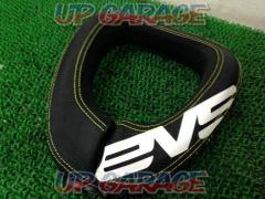 evs Neck Stabilizer
