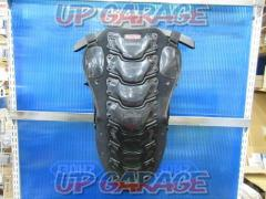 Nanhai parts Back protector